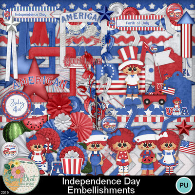 Independenceday_embellishments
