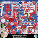 Independenceday_embellishments_small
