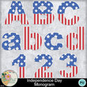 Independenceday_monogram_small