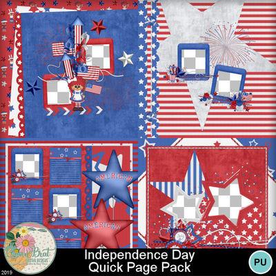 Independenceday_qppack1-1
