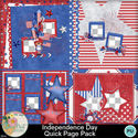Independenceday_qppack1-1_small