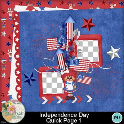 Independenceday_qp1