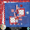 Independenceday_qp1_small