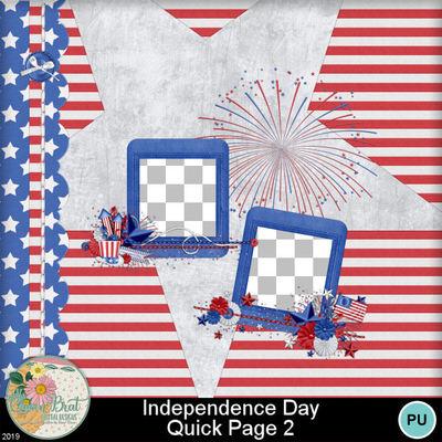 Independenceday_qp2