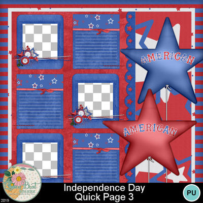 Independenceday_qp3