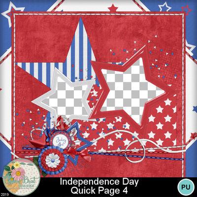 Independenceday_qp4