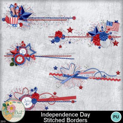 Independenceday_stitchborders