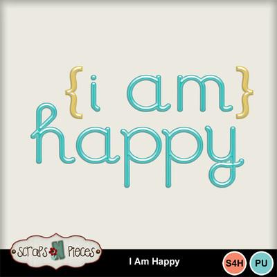 Snp_iahappy_alphamm
