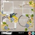 Florju_pv_enjoyit_cluster1_small