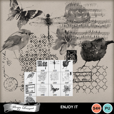 Florju_pv_enjoyit_stamp