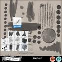 Florju_pv_enjoyit_watercolorbrush_small