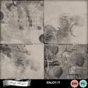 Florju_pv_enjoyit_overlay_small