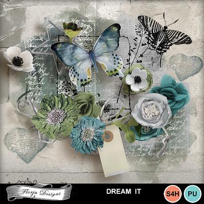 Pv_dream_addon_florju