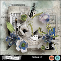 Pv_dream_minikit_florju_small