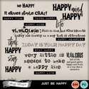 Pv_justbehappy_wa_florju_small