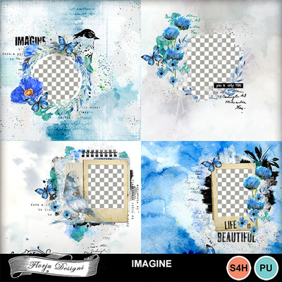 Pv_imagine_album_florju