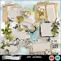 Pv_artjournal_cluster_florju_small