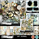 Pv_artjournal_bundle_florju_small