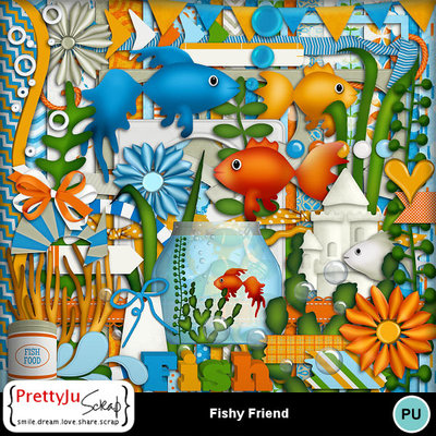 Fishiy_friend_1