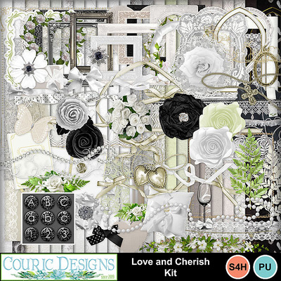 Love_and_cherish-1
