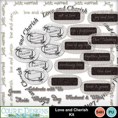 Love_and_cherish-2