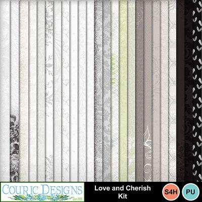 Love_and_cherish-3