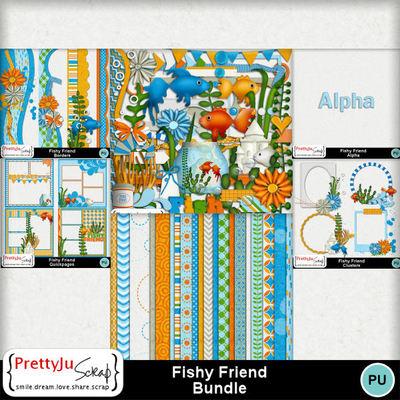Fishy_friend_col