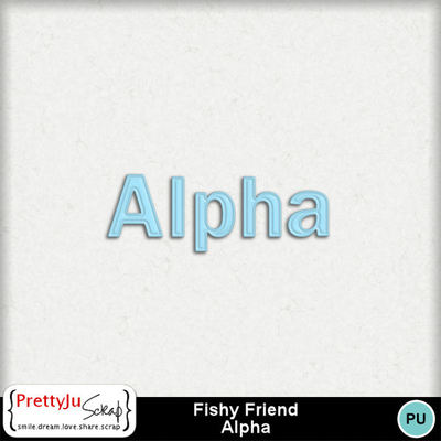 Fishy_friend_al