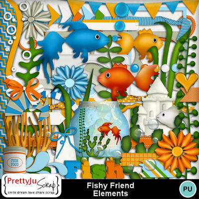 Fishy_friend_el