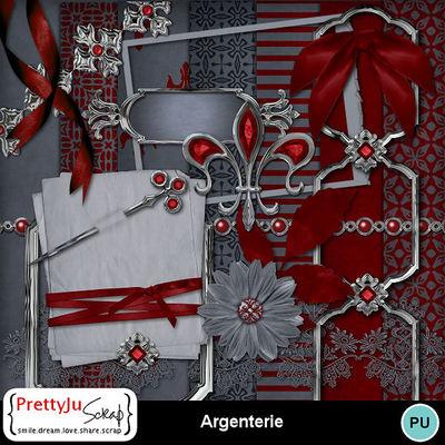 Argenterie_kit