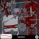 Argenterie_kit_small
