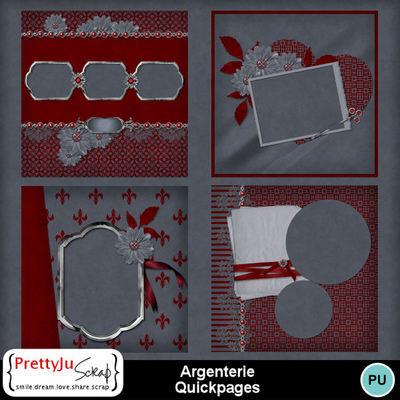 Argenterie_qp