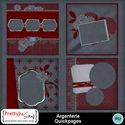 Argenterie_qp_small