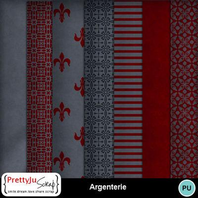 Argenterie_pp