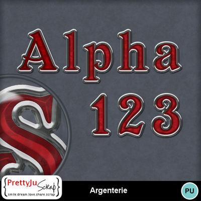 Argenterie_al