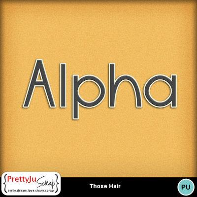 Those_hair_3