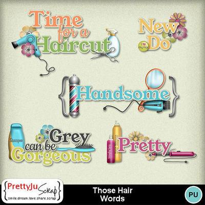 Those_hair_wd