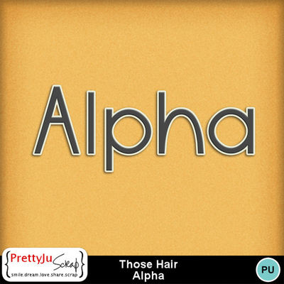 Those_hair_al