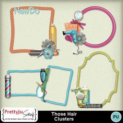 Those_hair_cl