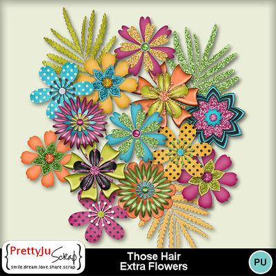 Those_hair_flowers