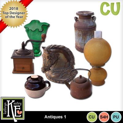 Antiques1-1