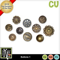 Buttons1cu_small