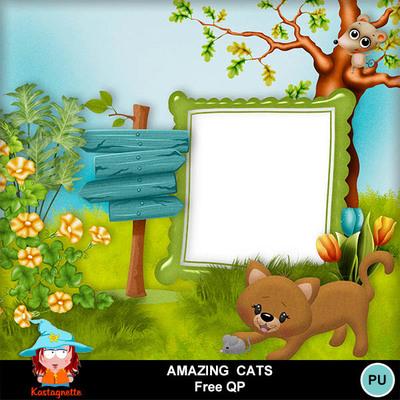 Kasta_amazingcats_freeqp_pv