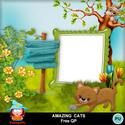 Kasta_amazingcats_freeqp_pv_small
