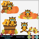 Autumn_owls_1-tll_small