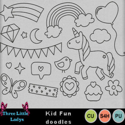 Kid_fun_doodles