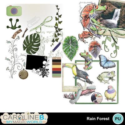 Rainforest_el