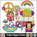 Cuties_hippie_chicks_preview_small