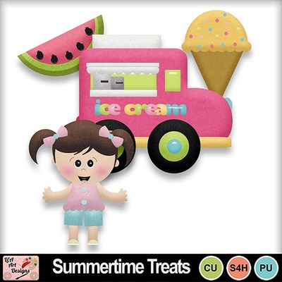 Summertime_treats_preview