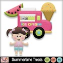 Summertime_treats_preview_small